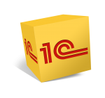 «1С» — программное обеспечение