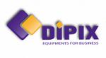Dipix