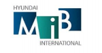 Hyundai MIB International