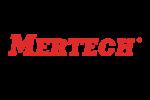 Mertech