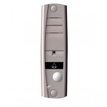 AVC-360 - антивандальная видеопанель для видеодомофонов Commax