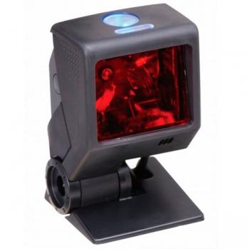 Quantum MS 3580 - надежный и компактный сканер