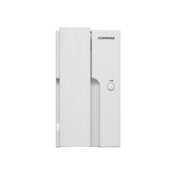 COMMAX DP-3HP - вызывная панель для многоквартирных домов