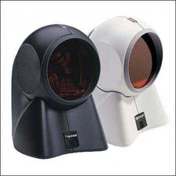 Сканер штрих кода Orbit 7120