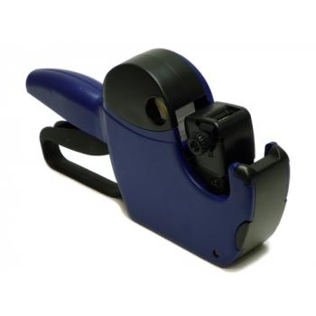 Этикет-пистолет Jolly H8