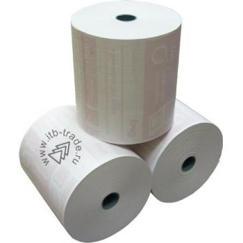 Термолента для принтеров