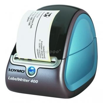 Этикет-термопринтер DYMO LW 450