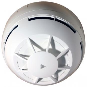 Аврора-ДР - Извещатель пожарный точечный адресно-аналоговый