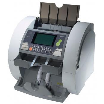SBM SB-2000 - экономичный сортировщик банкнот