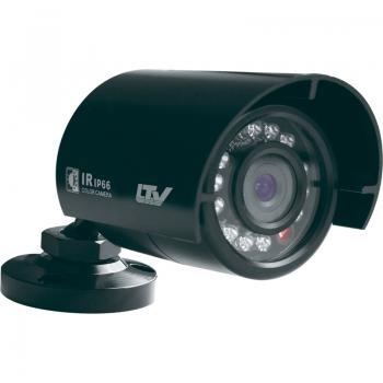 """LTV-CDS-B600L - уличная """"день/ночь"""" видеокамера"""