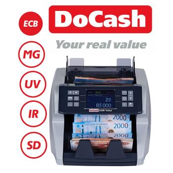 DoCash 3200 Value