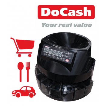 DoCash 913