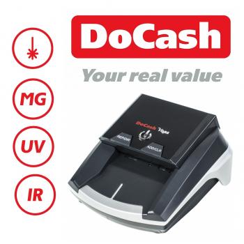 DoCash Vega