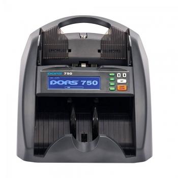 DORS 750