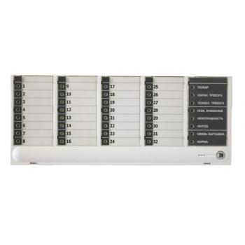 БИ32-И - Блок выносных индикаторов