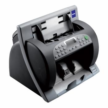 Talaris EV-8650