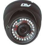 LTV-CDH-920LH-V2.8-12 (Series II)