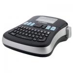 Ленточный принтер DYMO LM210D