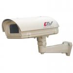 Универсальный термокожух: LTV-HOV-260H-12-220, LTV-HOV-260H-12-24