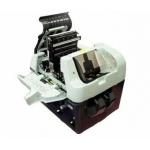 Magner 350 - высокопроизводительный четырехкарманный сортировщик банкнот