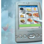 Microinvest Коктейль Mobile