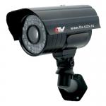 LTV-CDH-620LH-V2.8-12