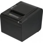 Чековый принтер АТОЛ RP326