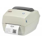 Термотрансферный принтер штрих-кода АТОЛ ТТ41