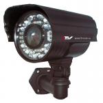 LTV-CDH-620LH-V6-50