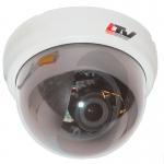 LTV-CCH-700-V2.8-12