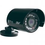 LTV-CDS-B600L