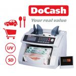 DoCash 3000 LU