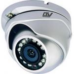 LTV-CDS-B900L