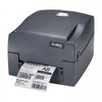 ТТ принтер этикеток Godex G500